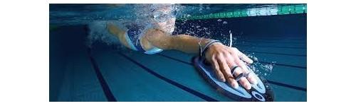 Natación y Snorkeling