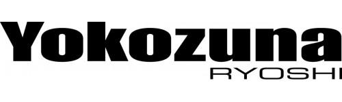 Cañas Yocozuna Ryoshi