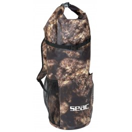 Bolsa Seac Seal Camo Dry Bag