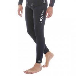 Pantalón Seac T-Black