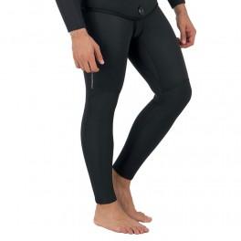 Pantalon Protection 9mm