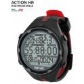 Ordenador ACTION HR