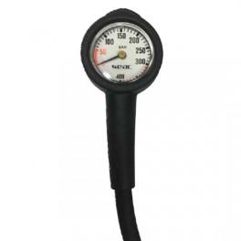 Manómetro Seac Compact