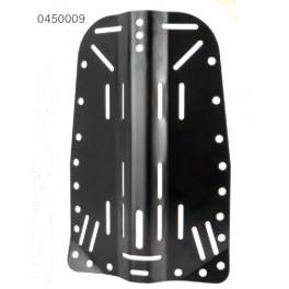 Modular  Seac Aluminio Backpack