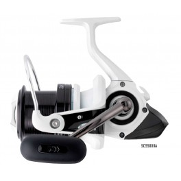 Carrete Daiwa SHORECAST SURF