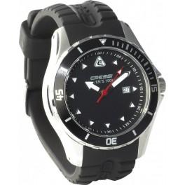 Reloj Manta