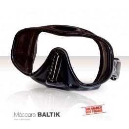 Máscara  BALTIK Spetton