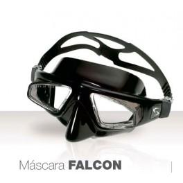 Máscara  FALCON Spetton