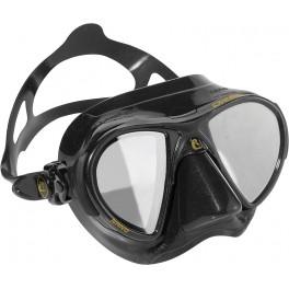 Máscara (Gafas) Nano Dark negro