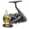 Carrete Daiwa FREAMS