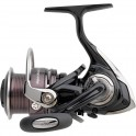 Carrete Daiwa MATCH WINNER