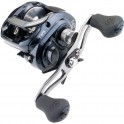 Carrete Daiwa TATULA TYPE HD