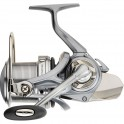 Carrete Daiwa TOURNAMENT SURF QD