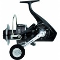 Carrete Daiwa CATALINA 2016