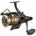 PENN Carrete Battle II  LCLL 8000