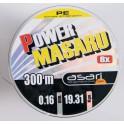 Power Masaru